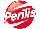 Perilis