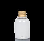 Goldy / 30 ml