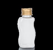 Gracia / 30 ml