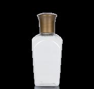 Helena / 35 ml