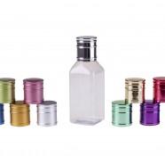 Bottle №14/ 70 ml