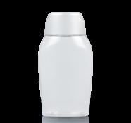 Nevea / 30 ml