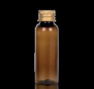 Olea / 30 ml