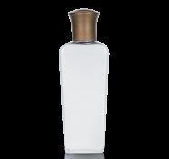 Palas / 35 ml