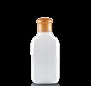 Parma 50 ml