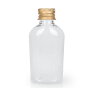 Rada / 35 ml