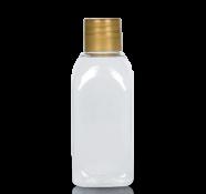 Rila / 30 ml
