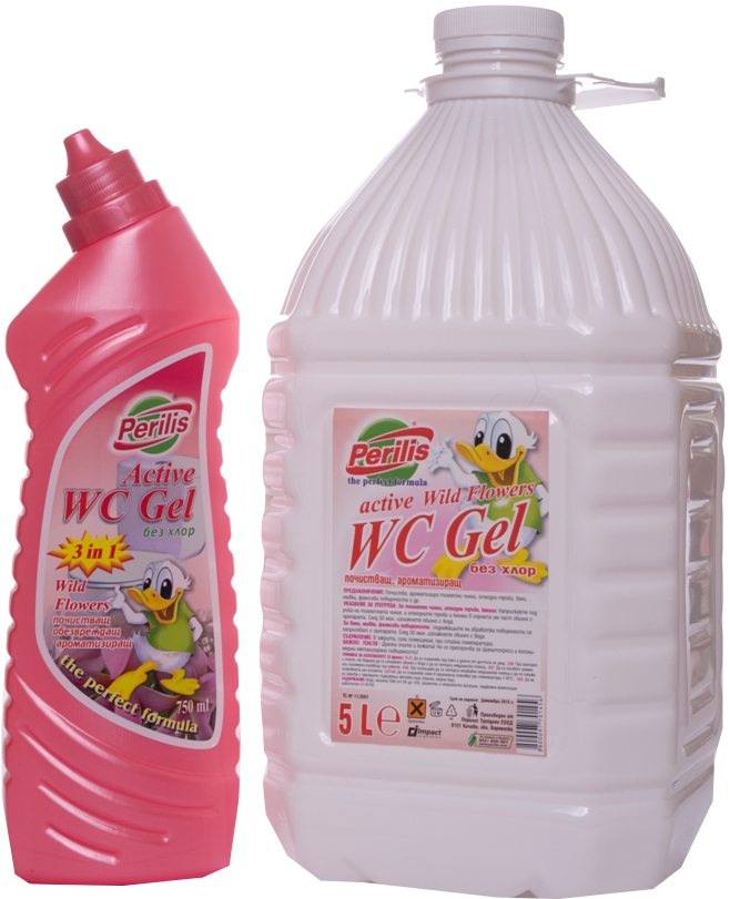 active wc gel-pink_all