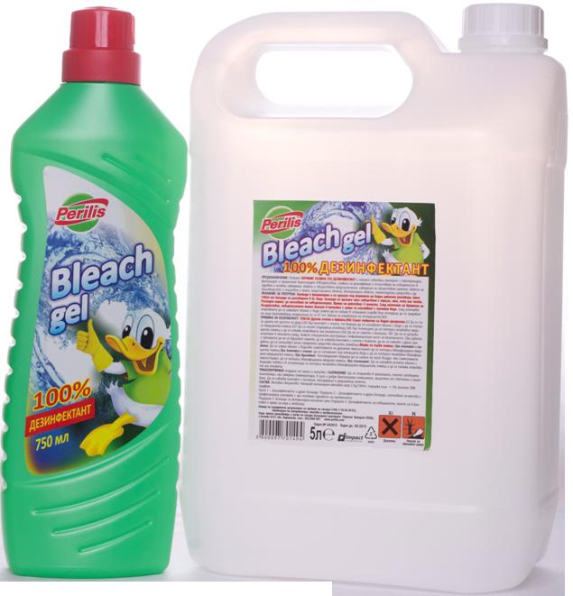 bleach gel_all