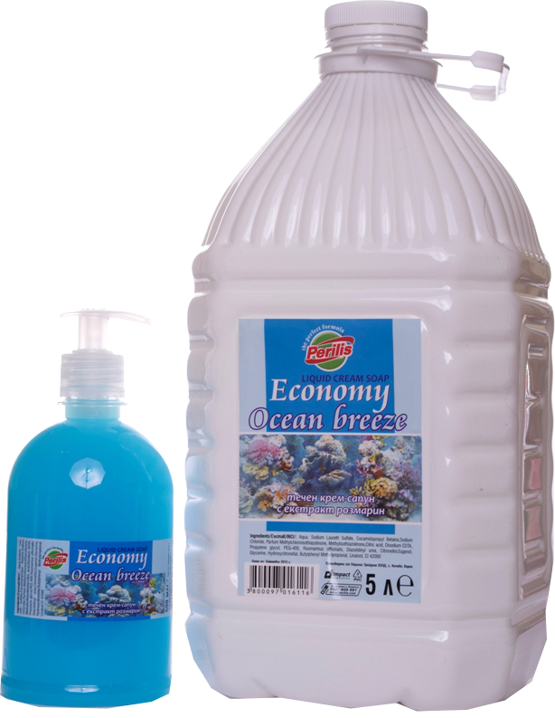 economy ocean breeze_all