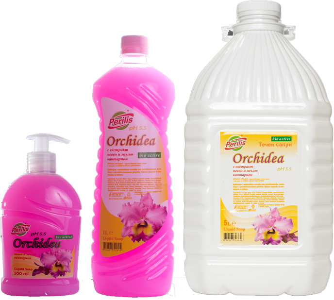 orchidea_all