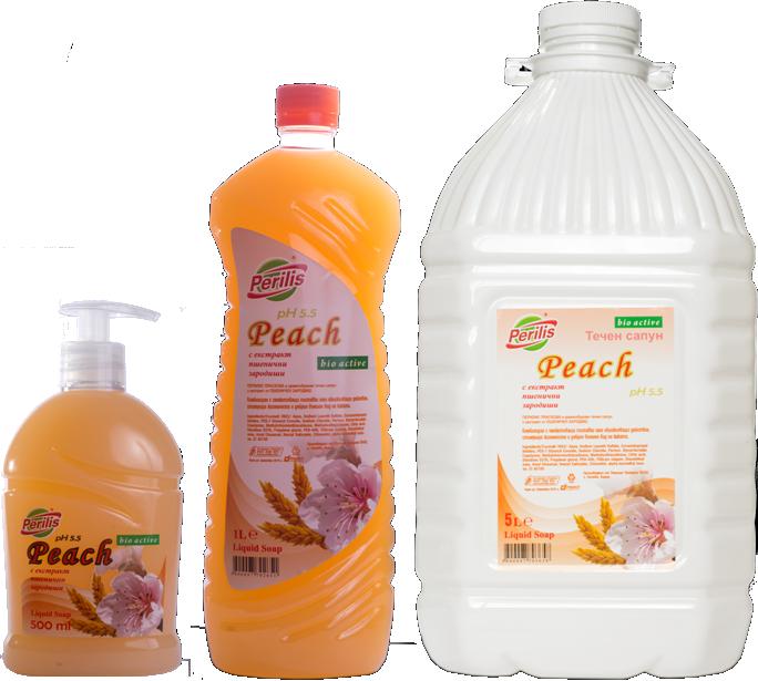 peach_all