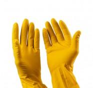 Домакински ръкавици